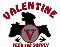 Valentine Feed and Supply